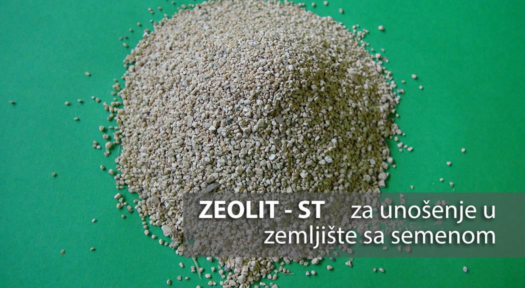 zeolit - 01