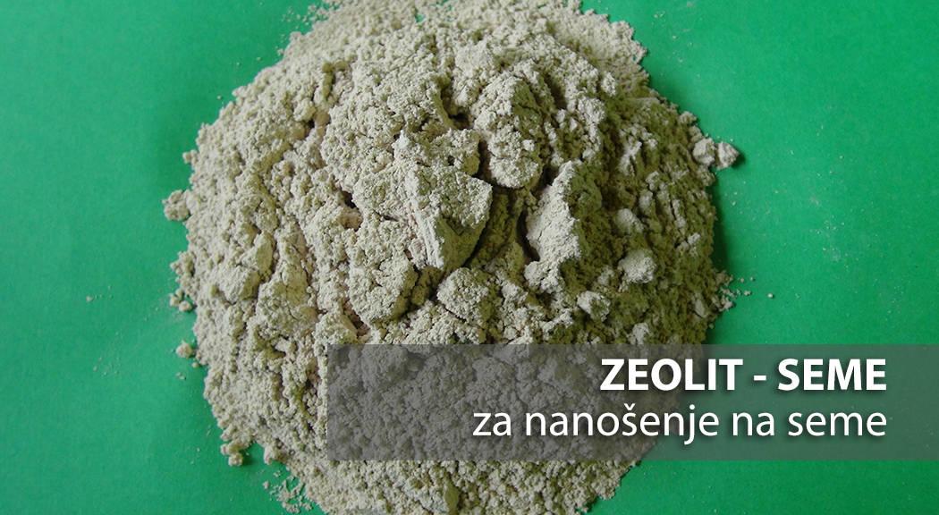 zeolit - 02