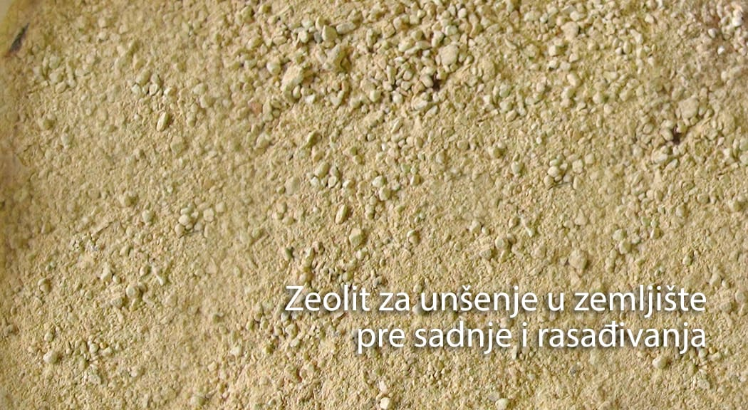 zeolit - 04