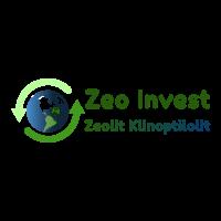 Zeo invest 2